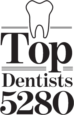 Top Dentists 5280