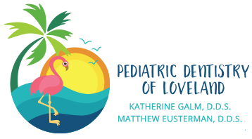 Pediatric Dentistry of Loveland